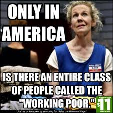 Image result for poor people