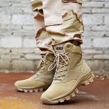 يندفع يقوة زراعة الأشجار قليلة <b>high top</b> walking boots ...