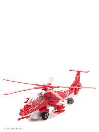 """<b>Вертолет</b> """"Пожарная служба"""" <b>Технопарк</b> 1763193 в интернет ..."""
