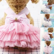 <b>Pet</b> Coat <b>Dog</b> Jacket <b>Spring Clothes Puppy</b> Cat Sweater Coat ...