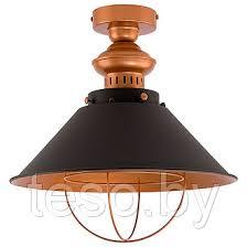 <b>Светильник</b> подвесной <b>Nowodvorski GARRET</b> S <b>6443</b> (Польша)