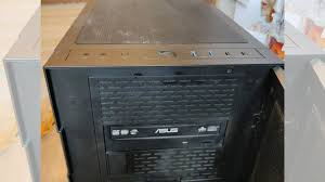 <b>Корпус ATX thermaltake Suppressor</b> F31, Midi-Tower купить в ...