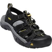 <b>Keen</b> Мужская обувь <b>Сандали</b> покупка, предложения, Trekkinn