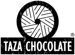 Taza <b>Chocolate</b> | <b>Organic</b> Stone Ground <b>Chocolate</b> for Bold Flavor