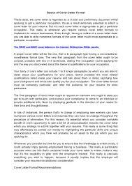 how write proper cover letter for resume covering letters advice how write proper cover letter for resume basics cover letter format
