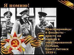 Российская армия сконцентрировала значительные силы на границе с Украиной в районе Луганщины, - Лысенко - Цензор.НЕТ 9049