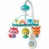 Каталог детских товаров компании <b>Tiny Love</b> с ценами в ...