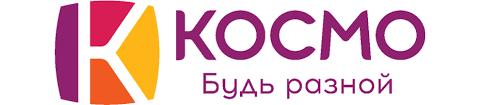 Косметика <b>Essence</b> купить в Минске, цены в магазине КОСМО ...