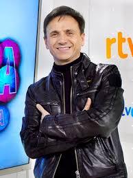 José Mota presenta Temporada 2
