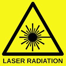 <b>Laser safety</b> - Wikipedia