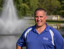 homepage fire security delco water director