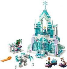 Интернет-магазин <b>LEGO</b> - купить лего в Санкт-петербурге (СПб ...