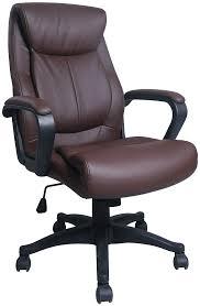"""<b>Кресло офисное Brabix</b> """"Enter EX-511"""", цвет: коричневый. 531163 ..."""