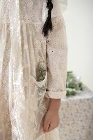 <b>Amber</b> Anne Lace Dress - <b>Color</b> Me WHIMSY - <b>Vintage</b>-Inspired ...