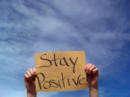 temp work archives red wigwam how to keep positive when job hunting