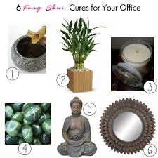 incorporating feng shui into the home office feng shui quick spells