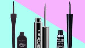 Best <b>Liquid Eyeliner</b> Review: <b>Mac</b> Vs Maybelline, Rimmel And ...