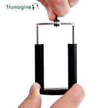 Compare Prices on <b>Trumagine</b>- Online Shopping/Buy Low Price ...