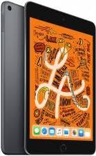 <b>Планшеты Apple iPad mini</b> - купить Эпл Айпад Мини по низкой ...