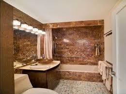 interior modern bathroom wall lighting custom bathroom mirrors wall hung bathroom sink bathroom light fixtures cabinet lighting custom fixtures