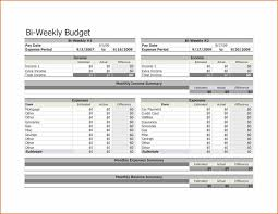 surveyor writing letter writing format a friendly letter format weekly budget planner template