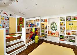 4 awesome craft room