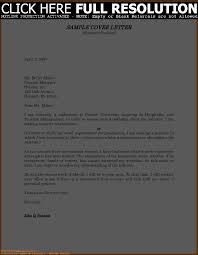 letter generator best worksheet cover letter generator