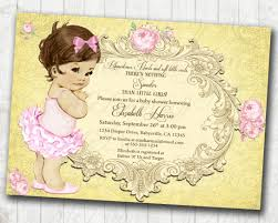 tips to create princess baby shower invitations invitations tips to create princess baby shower invitations invitations templates