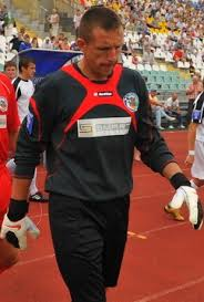 Oleksandr Sokorenko