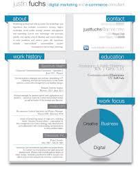 digital marketing specialist resume sample digital marketing digital marketing specialist resume sample digital marketing specialist resume sample