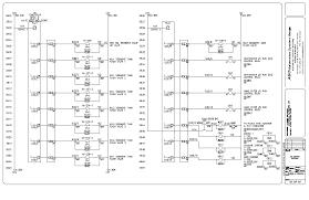 asdclick to enlarge click to enlarge click to enlarge  motor control circuit plc