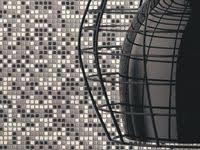 45 Best Modern Mosaics images   Modern mosaics, Organic shapes ...