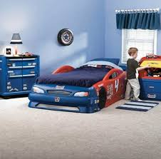 gallery of 20 collection of cars kids bedroom design cars bedroom set cars