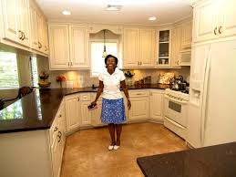 discount kitchen cabinets d  marvellous refacing cabinets is it worth kitchens baths how to reface