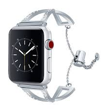 China <b>Watch Bands</b> For <b>Sale</b> Wholesale - Alibaba