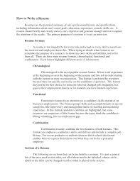 career summary examples for resume sample resume template career summary examples for resume how write summary for resume getessayz how write doc crbs summary