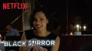 <b>Black Mirror</b> - <b>Hang the</b> DJ | Official Trailer [HD] | Netflix - YouTube