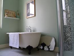 how to paint a small bathroom bathroom paint color to coordinate with beige tile thriftyfun