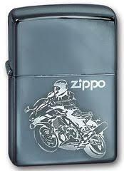 Купить бензиновые <b>зажигалки Zippo</b>, оригинальные зажигалки ...