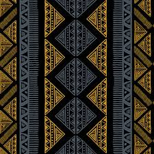 <b>African Pattern</b> PNG Images | Vector and PSD Files | Free Download ...