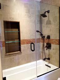 jill bathroom configuration optional: short bathtubs bathroom inspiration highly regarded simple sliding jill bathroom safe