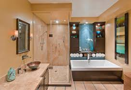 spa like bathroom designs of nifty inspirational modern bathrooms granite transformations blog plans blog spa bathroom