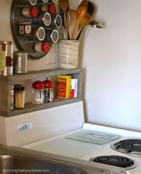 upper kitchen cabinets pbjstories screenbshotb: sometimes its the small things that make a huge difference especially in a tiny kitchen