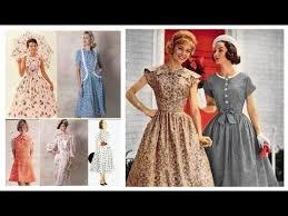<b>Vintage</b> Outfit Ideas 2019-20=<b>Vintage</b> Dresses 50s <b>Style</b>=Retro ...