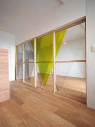 тонировка стекла: лучшие изображения (33)   Дизайн, Интерьер ...