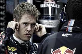 Sebastian Vettel Quotes: All his F1 race quotes from the start of ...