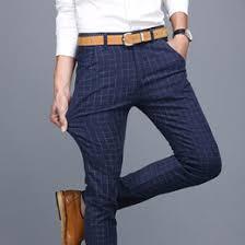 <b>Classic</b> Pants <b>Men</b> Coupons, Promo Codes & Deals 2019 | Get ...