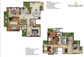 Small Picture Floor Plan Design Software floor plan software create floor plan