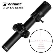 <b>Compact</b> Optics – <b>ohhunt</b>