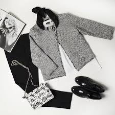 ️Жакет EMME MARELLA 13990₽ ▪️<b>Блуза EMME MARELLA</b> ...